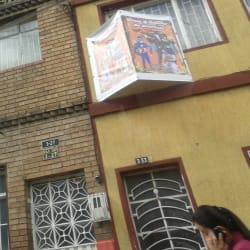 Venta y Alquiler de Disfraces en Bogotá