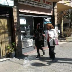 Servicio Técnico Gratte - Ciel en Santiago