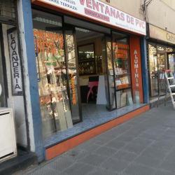 Ventanas de PVC en Santiago