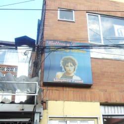 Belleza y Estética Beauty Salon en Bogotá