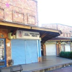 Cigarrería y Cafetería Punto 92 en Bogotá