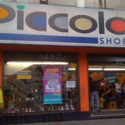 Piccolo Shoes Carrera 78B con 37 en Bogotá