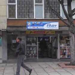 Oster Technical Service Bogotá en Bogotá