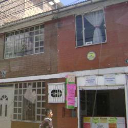 Productos De Aseo Calle 49H en Bogotá