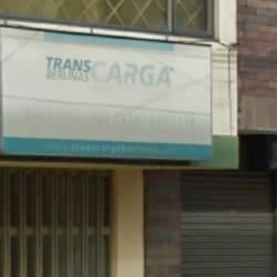 Transberlinas Carga en Bogotá