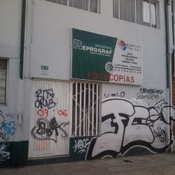 Impresos Publicol en Bogotá