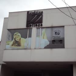 JJ Estética y Belleza en Bogotá