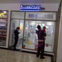 Dermaline Shop en Bogotá