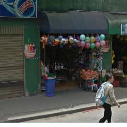 Tienda Todo a 5000 Tunal en Bogotá