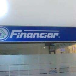 Financia Yá en Bogotá