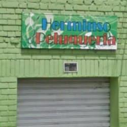Herminso Peluquería en Bogotá