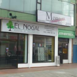 El Nogal Diseño y Decoración en Bogotá