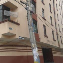 Hostal Venecia  en Bogotá