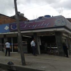 Panadería y Pastelería Leydy  en Bogotá