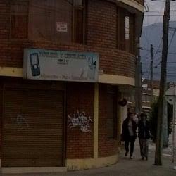 Papelería y Miscelánea Nelly en Bogotá