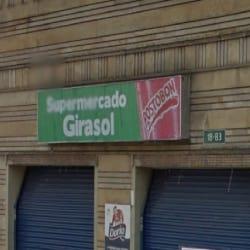 Supermercado Girasol en Bogotá