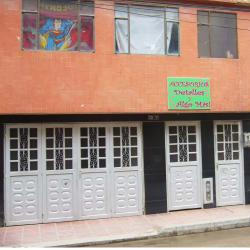 Accesorios Detalles y Algo Más en Bogotá