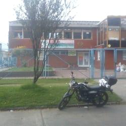 Jardín Infantil Horizontes infantiles  en Bogotá
