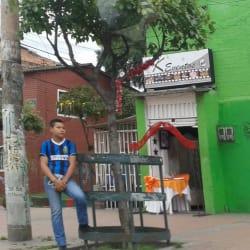 K Eventos en Bogotá
