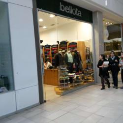 Bellota - Mall Plaza Sur en Santiago