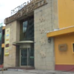 Restaurante Vaquero Parrilla en Bogotá