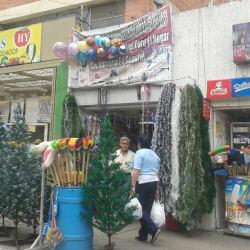 Remates y Variedades Mig en Bogotá