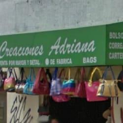 Creaciones Adriana en Bogotá