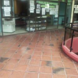 Minutos y Contratos en Bogotá