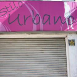 Stilo Urbano en Bogotá