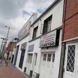 Impresos y Fotocopias  en Bogotá