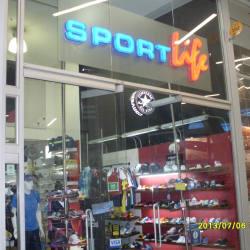 Spot Life Portal 80 L1 en Bogotá