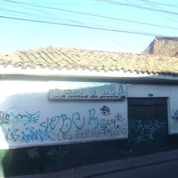 Variedades Spi & Du en Bogotá