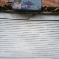 Sala De Belleza Capricornio en Bogotá
