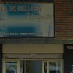 Sala De Belleza Ximenita en Bogotá