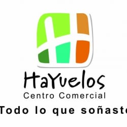 Centro Comercial Hayuelos en Bogotá