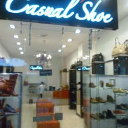 Casual Shoes en Bogotá