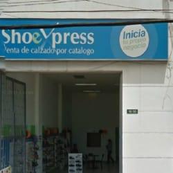 Shoexpress Calle 16 Sur  en Bogotá