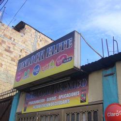 Servicio Técnico Unlock Elite en Bogotá