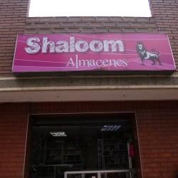 Shalom Almacenes  en Bogotá