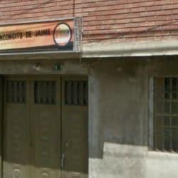 El Rinconsito de Jaime en Bogotá