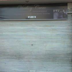 Vinilo y Cuero en Bogotá