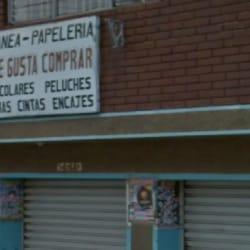 Miscelanea Papeleria Donde Me Gusta Comprar en Bogotá