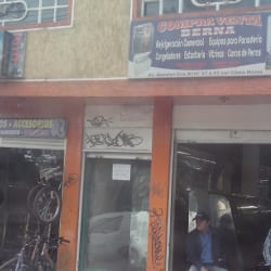 Compra Venta Berna  en Bogotá
