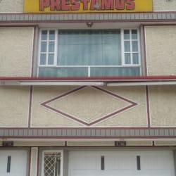 Compra Venta Préstamos en Bogotá