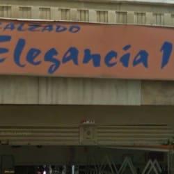 Calzado Elegancia 17 en Bogotá