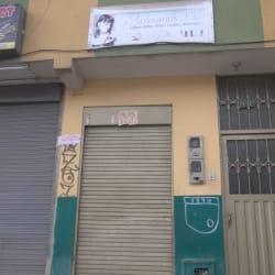 Accesorios Liz en Bogotá