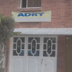Adry Miscelanea Papeleria en Bogotá