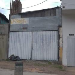 Canales Punto De Fabrica en Bogotá