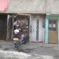 Carpinteria Calle 76 con 80P en Bogotá