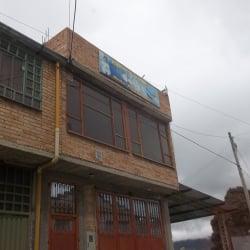 Cigarreria y Cafeteria Gaby´s en Bogotá